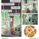 Life of Lhu Cthulhu comic strips online the Blue Chest Mystic Pizza Thor non euclidean geometry